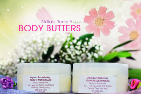 Stella's-Recip-Y-BodyButter