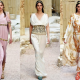 chanel-resort-2018-ancient-greece