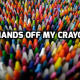 crayon-post-open