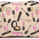 make-up -bag