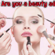 test-beauty-addict