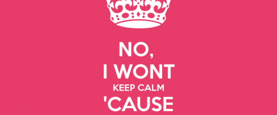 no-i-wont-keep-calm-cause-exams-have-started