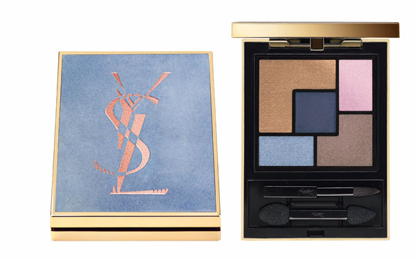 01_PACKSHOT_COUTURE-PALETTE