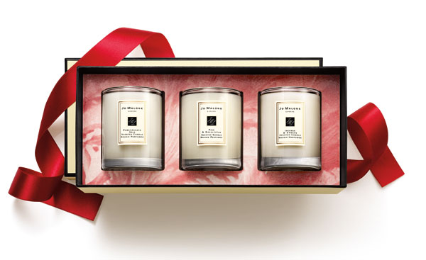 01_TravelCandleCollection_0