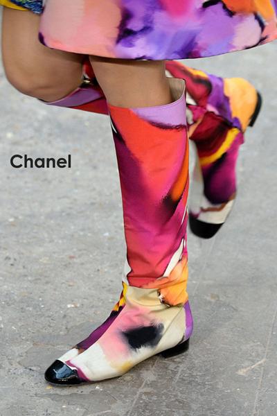 18_Chanel