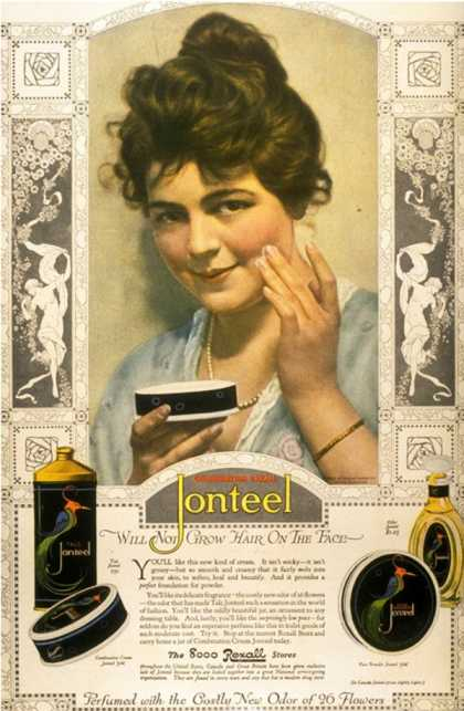 1900-jontel