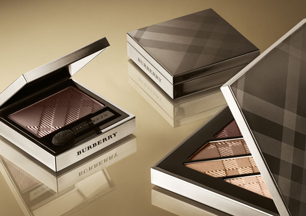 2014_BEAUTY_MY_BURBERRY_01