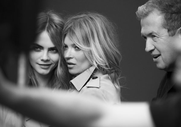 2014_MYBURBERRY_BTS_SHOT_29