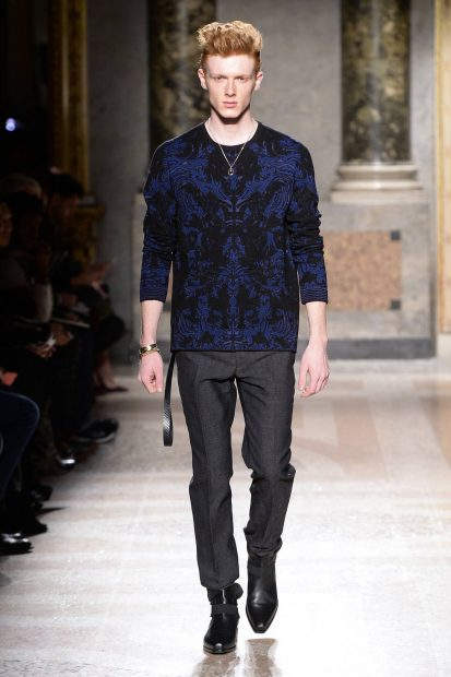 2016-Fall-Fashion-Man-Roberto-Cavalli-Collection