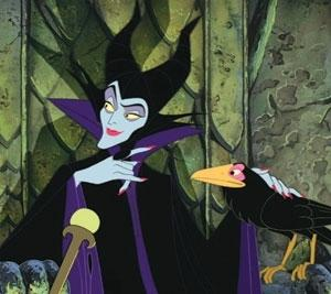 2218834288_Maleficent_disney_villains_16283550_300_267_answer_7_xlarge