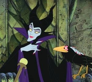 2218834288_Maleficent_disney_villains_16283550_300_267_answer_7_xlarge