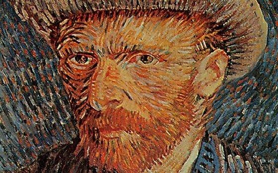 2905_fullimage_vangogh zelfportret.jpg_560x350