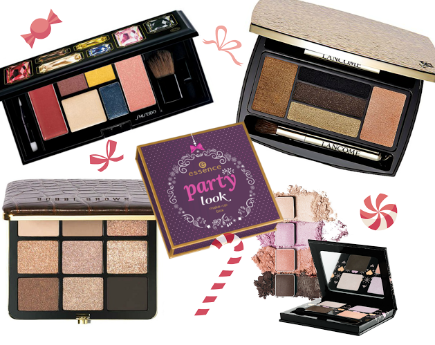 5-make-up palettes-1