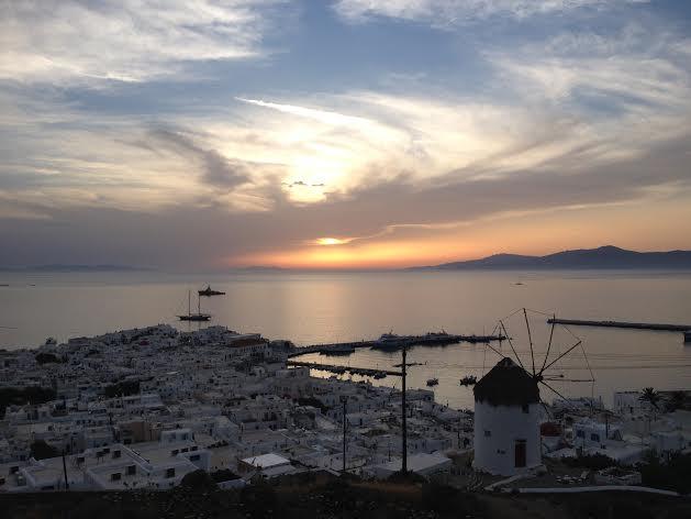 5mykonos-beautyblog