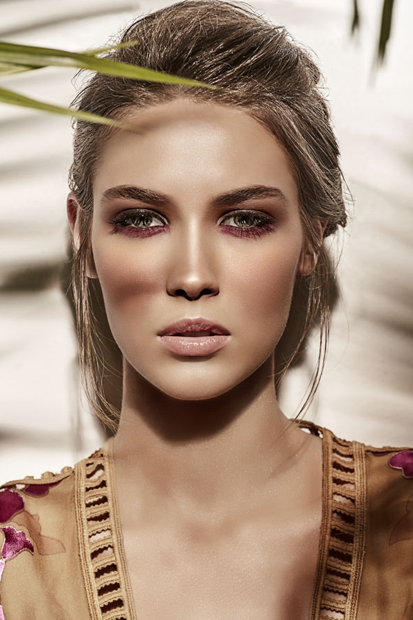 7.INGLOT_Sunkissed_campaign