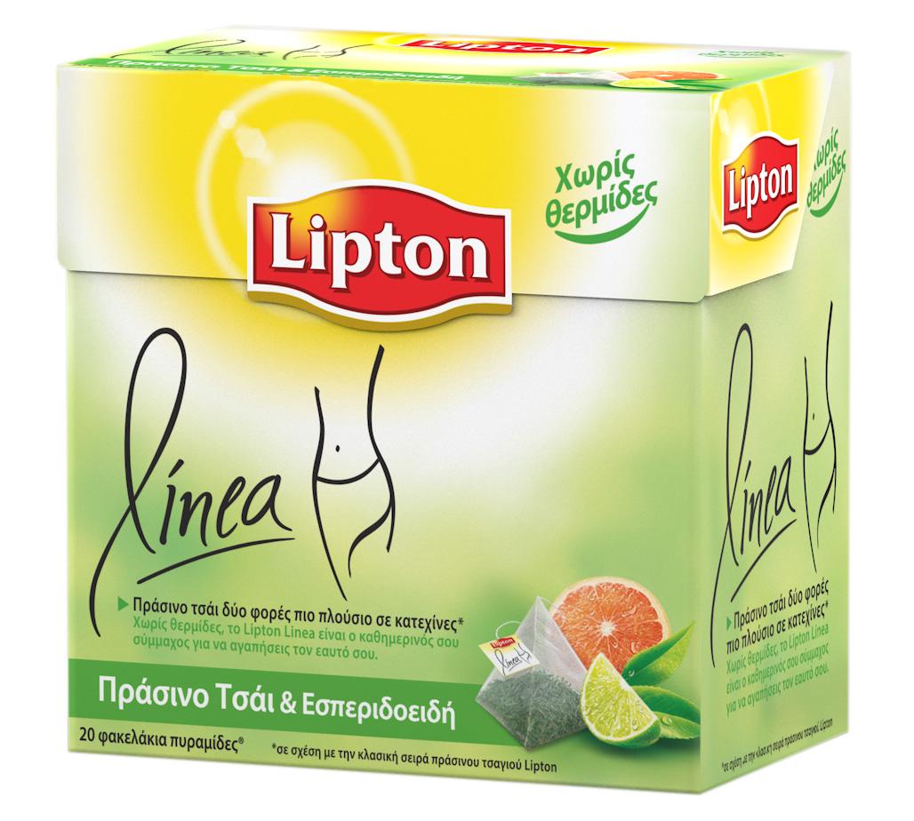 9014985-Lipton-Inf-LINEA_Citrus-FC-20-KAT-GR
