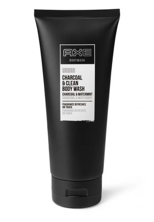 AXE_Urban_Body-Wash