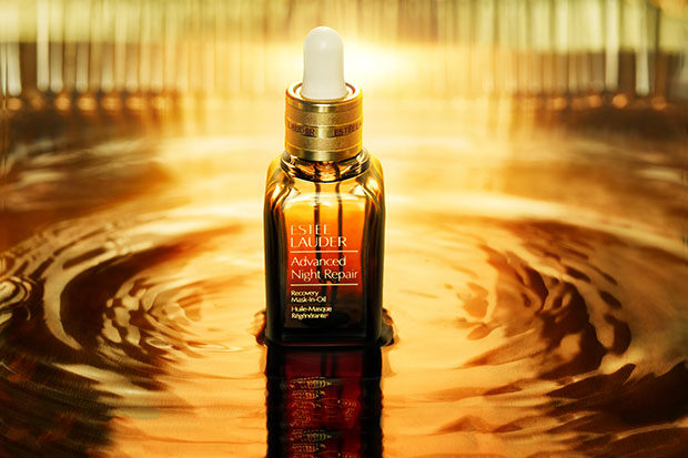 Advanced-Night-Repair-Recovery-Mask-In-Oil