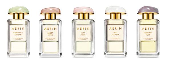 Aerin-Lauder-Perfumes
