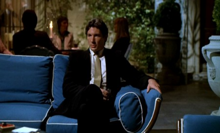 American-Gigolo_Richard-Gere_black-suit