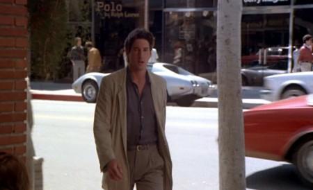 American-Gigolo_Richard-Gere_linen-jacket