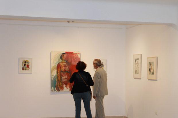 Aqua Gallery_01