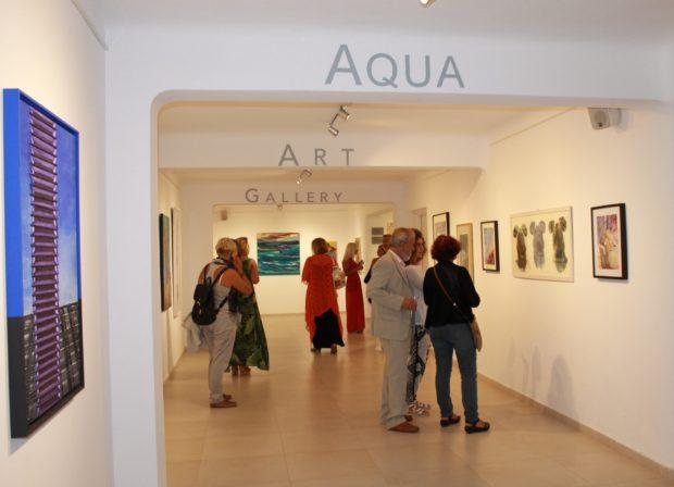 Aqua Gallery_02