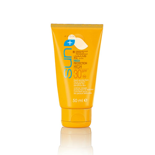 Avon-Sun-Fresh-Protection-Face-Cream-SPF30