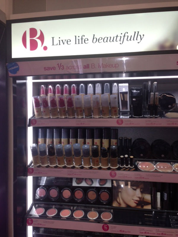 B.-Live-Life-Beautifully