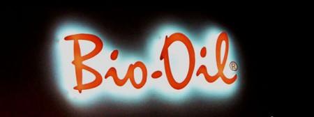 BIO-OIL1