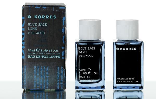 BLUE-SAGE_LIME_FIR-WOOD