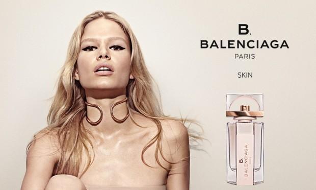 Balenciaga-B-Skin-Fragrance-800x480