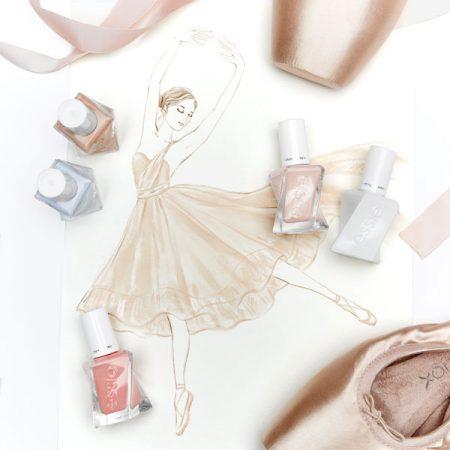 Ballet-Nudes---SMP