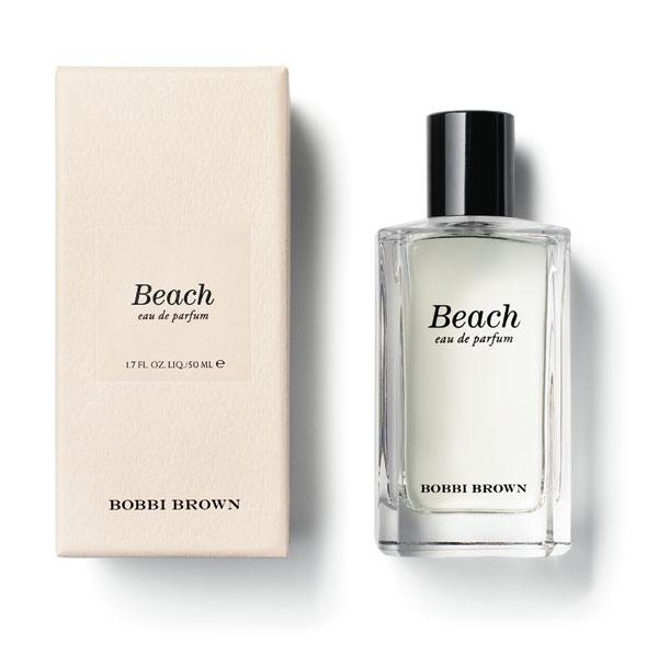 Beach_Fragrance_SS16_CMYK
