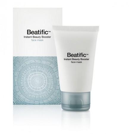 Beatific--Instant-beauty-bo