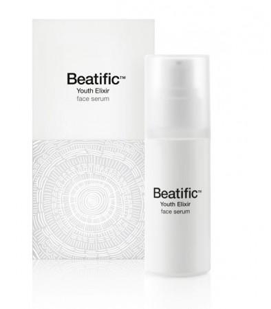 Beatific-Youth-elixir-E