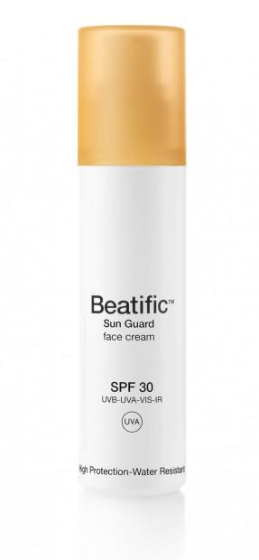 Beatific-sunscreen-bottle