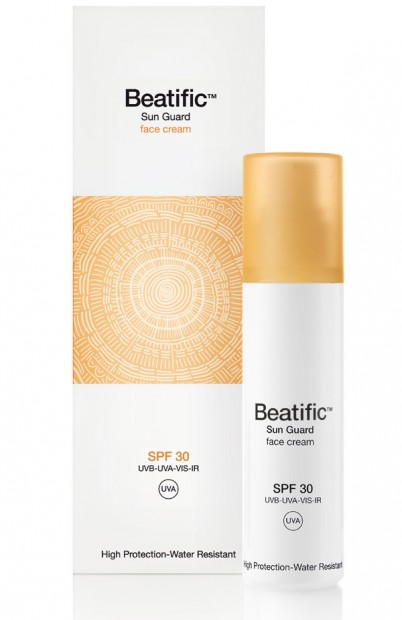 Beatific-sunscreen-box-and-