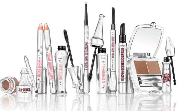 Benefit-brow-collection_gro