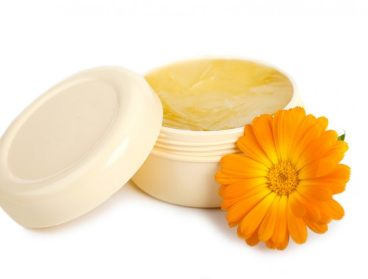 Benefits-of-calendula-for-health-and-beauty