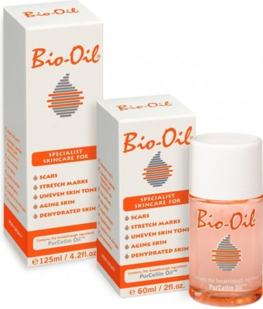Bio-Oil-1