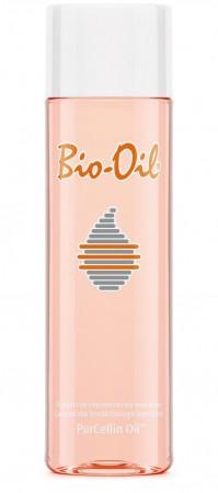Bio-Oil_gr_125ml_bottle_pho