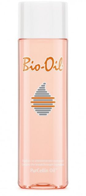 Bio-Oil_gr_125ml_bottle_pho-274x620