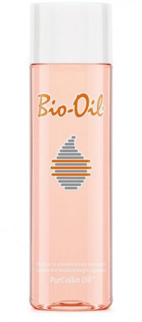 Bio-Oil_gr_125ml_bottle_pho-274x6201