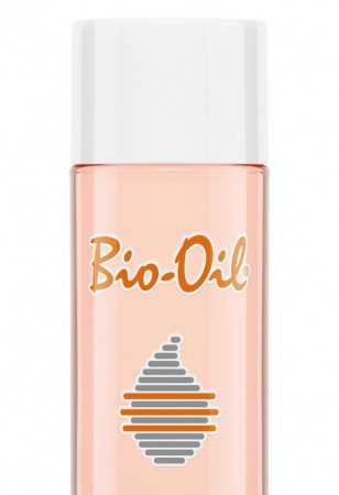 Bio-Oil_gr_125ml_bottle_pho