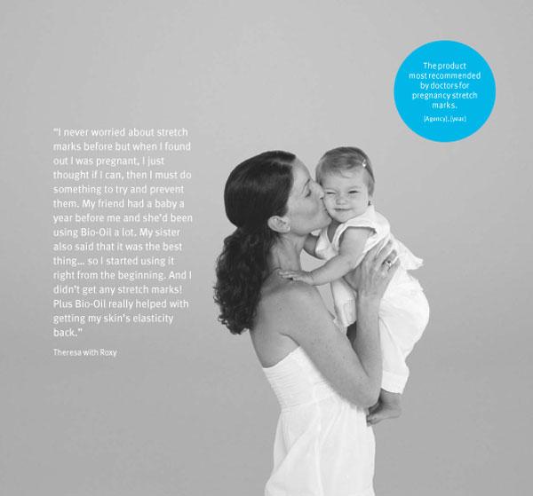Bio-Oil_pregnancy_print_ad_