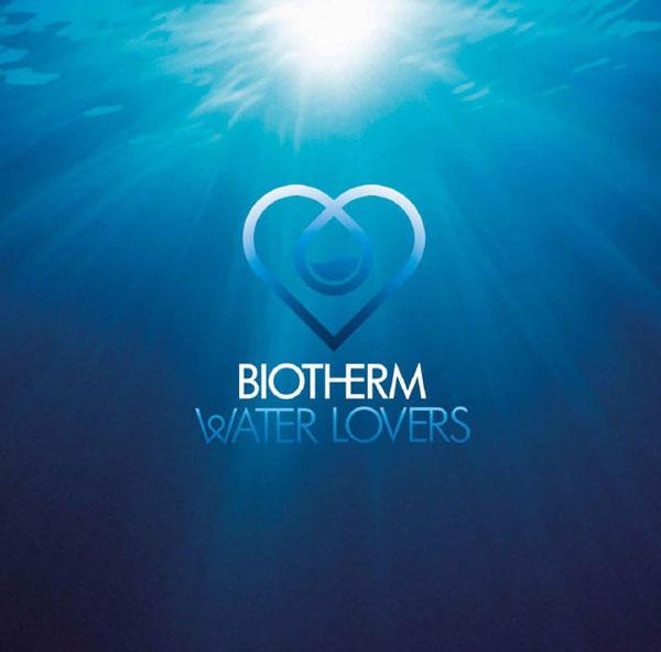 Biotherm-1