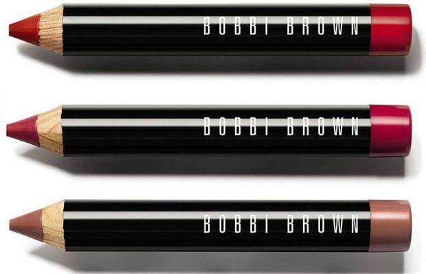 Bobbi-Brown-Havana-Brights-2017-Collection-5