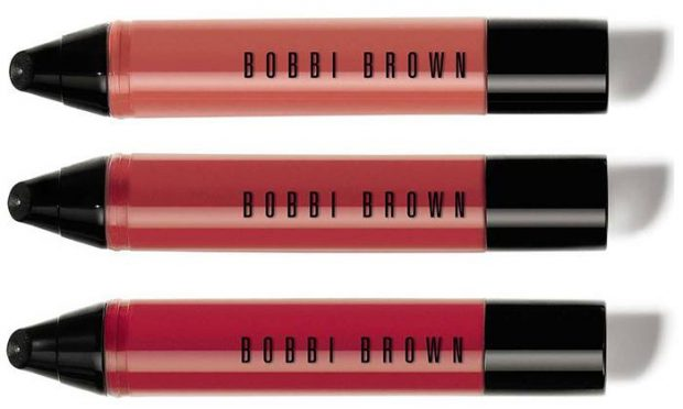 Bobbi-Brown-Havana-end