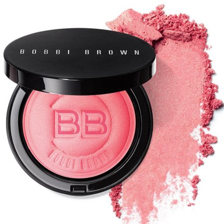 Bobbi-Brown-Summer-2017-open